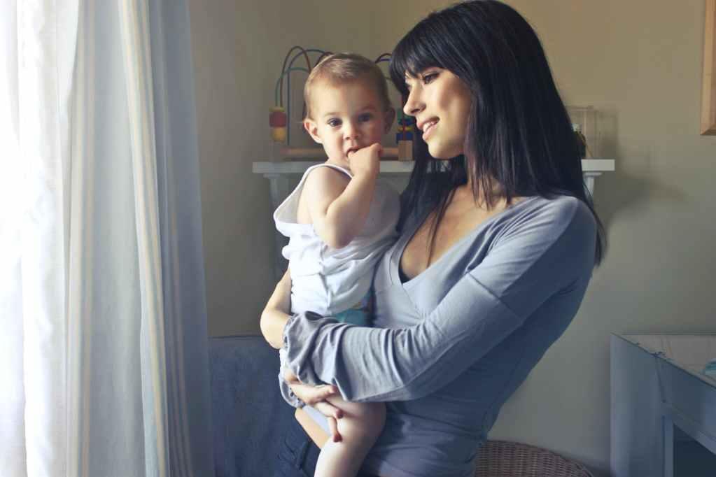 Die perfekte Kinderbetreuung finden, eine spannende und schöne Aufgabe und mit Mamiflow Baby Planner musst du dir keine Sorgen darum machen.